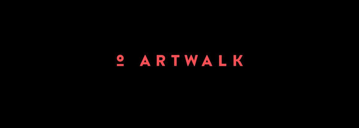 Artwalk Resine Api